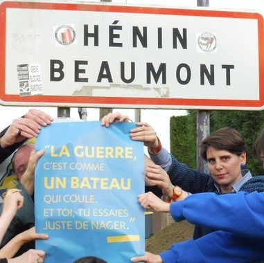 henin beaumont.jpg