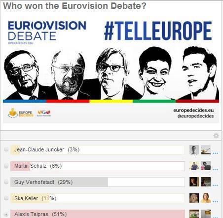 tsiprars,élections,europe,débat