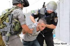israël,palestine,fascisme