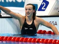 sport, cyclisme, dopage, jeux olympiques londres 2012
