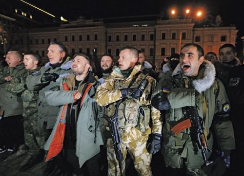 ukraineneonazis.jpg