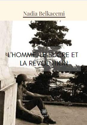 Lhomme-le-sucre-et-la-révolution.png