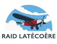 raid latecoere.jpg