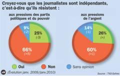 journalistes.jpg
