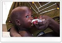 niger-plumply-nut-enfant.jpg