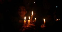 Palestine nuit2.jpg