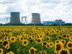 nucléaire2.jpg