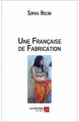 francaise-de-fabrication-sophia-hocini.jpg