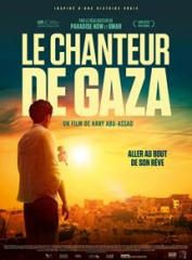 le chanteur de Gaza1.jpg
