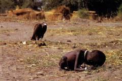 richesse mondiale,inégalités,misère
