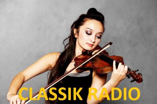 classikRADIO3.jpg