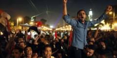 tunisie, egypte, ugtt, Béligh Nabli
