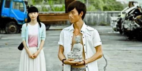 cinéma,chine,entretien,cinéma asiatique,festival de cannes 2013,jia zhang-ke