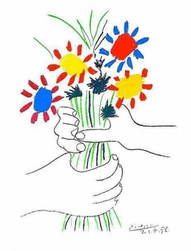 bouquet de la paix.jpg
