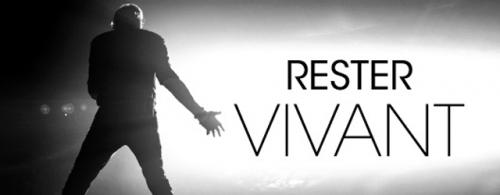Johnny Hallyday vivant.jpg