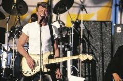 Johnny Hallyday 1985.jpg