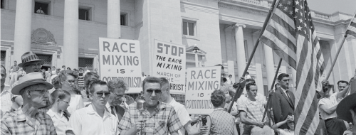 racisme.png