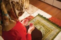 algérie, ramadan, religion