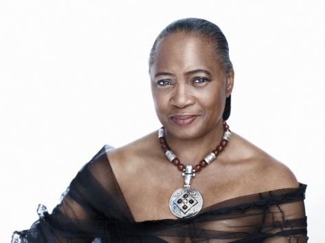 barbara-hendricks_0.jpg
