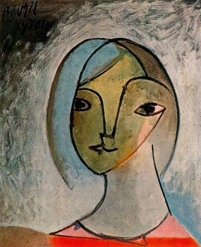 Picasso Buste de femme.jpg