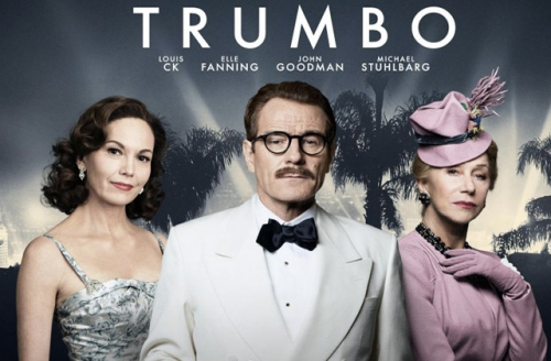 critique-film-dalton-trumbo.jpg