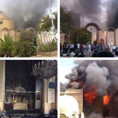 egypten témoignage,terrorisme