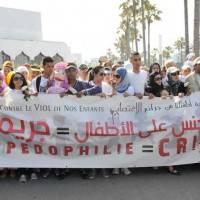 maroc-marche-contre-la-pedophilie_200_200.jpg