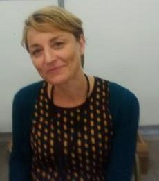 Nathalie Peyrebonne.jpg