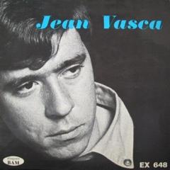 Jean Vasca1.jpg