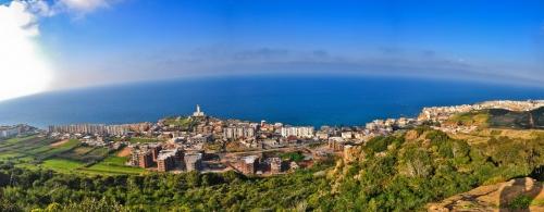 alger-alger-algerie-algiers.jpg