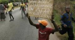 afrique, Etats-Unis, agriculture, sécheresse, fao, G20, sahel