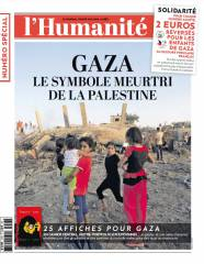 gaza,crimes de guerre,tribunal