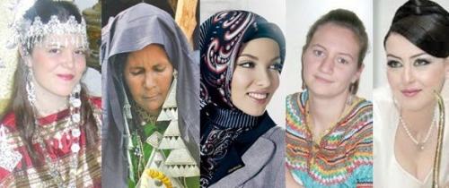 algériennes.jpg