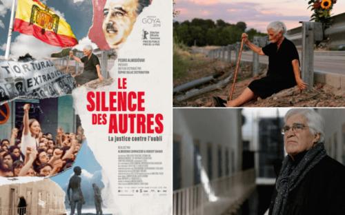Le Silence des Autres.png
