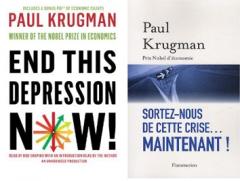 livre-krugman.png