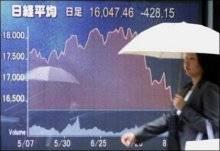 bourses, marchés financiers, les marchés, finances, knight capital