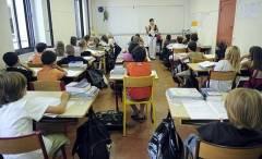 education, enseignement, luc chatel, enseignants, vincent peillon, rythmes scolaires, jean-yves rochex, célestin freinet,
