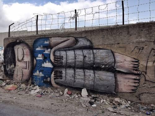 ville-street-art-art-rue-monde34bethelem.jpg