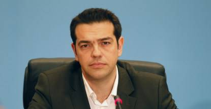 alexis tsispras,élections,députés,europe