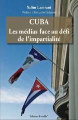 Livre-Lamrani1-400x608.png