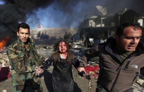 Afghanistan attentat 2.jpg