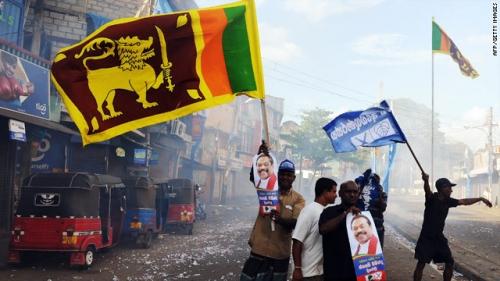 Sri Lanka2.jpg