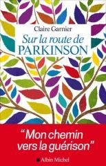 Claire Garnier sur la route de Parkinson.jpg