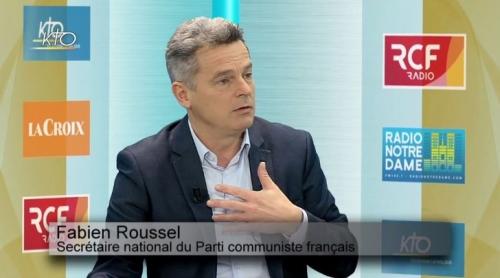 Fabien Roussel la Croix.jpg