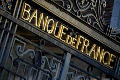 internet, surendettement, banque de france