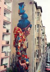 ville-street-art-pologne.jpg