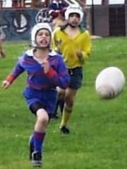 rugby3.JPG